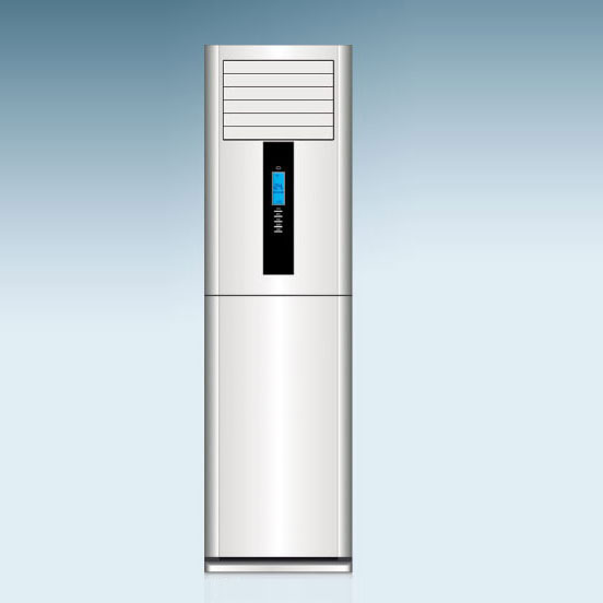 Floor Standing Type Ningbo Histar Electric Co Ltd Air